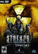 S.T.A.L.K.E.R.: Clear Sky