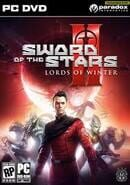 Sword of the Stars II: Lords of the Winter