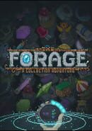 The Forage