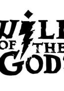 Will of the Gods