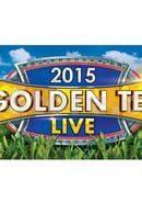 Golden Tee LIVE