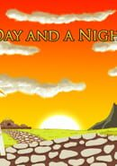A Day and a Night
