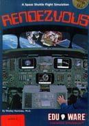 Rendezvous: A Space Shuttle Flight Simulation