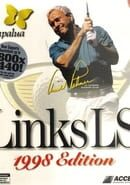 Links LS 1998 Edition
