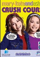 Mary-Kate & Ashley: Crush Course