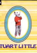 The Stuart Little 2