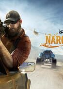 Tom Clancy's Ghost Recon: Wildlands - Narco Road