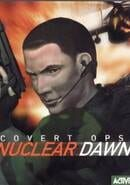 Covert Ops : Nuclear Dawn