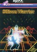 Silicon Warrior