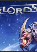 Etherlords II