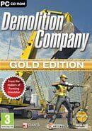 Demolition Company: Gold Edition
