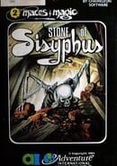 Stone of Sisyphus