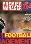 Premier Manager: Ninety Nine