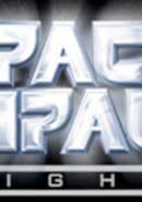 Space Impact Light