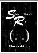 SanctuaryRPG: Black Edition