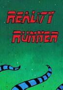 Reality Runner