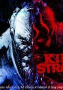 Kill Strain