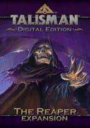 Talisman: Digital Edition - The Reaper