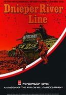 Dnieper River Line