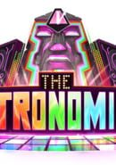 The Metronomicon