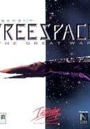 Descent: Freespace - The Great War