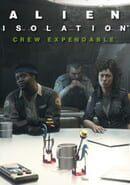 Alien: Isolation - Crew Expendable