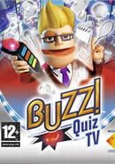 Buzz!: Quiz TV