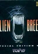 Alien Breed: Special Edition 92
