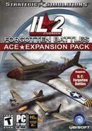 IL-2 Sturmovik: Forgotten Battles - Ace