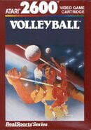 RealSports Volleyball
