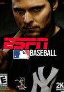 ESPN MLB Baseball