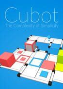 Cubot: The Complexity of Simplicity