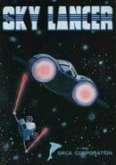 Sky Lancer