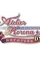 Atelier Rorona: The Alchemist of Arland DX