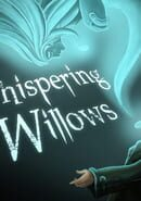 Whispering Willows