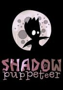 Shadow Puppeteer