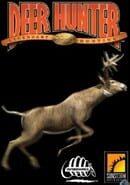 Deer Hunter 2003: Legendary Hunting