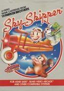 Sky Skipper