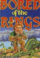 Bored of the Rings