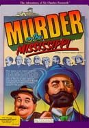 Murder on the Mississippi