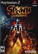 Spawn: Armaggeddon