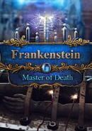Frankenstein Master of Death