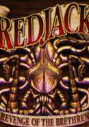 Redjack: Revenge of the Brethen