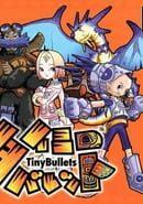 Tiny Bullets