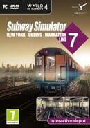 World of Subways - Volume 4: New York Line 7