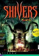 Shivers Two: Harvest of Souls