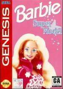 Barbie: Super Model