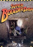 Super Boulder Dash