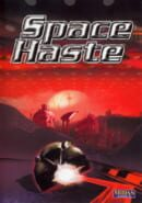 Space Haste