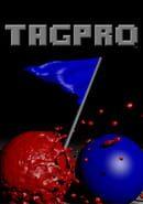 TagPro